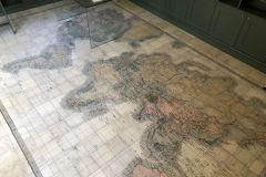 Map-1-e1558443444338