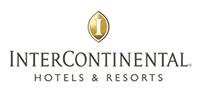 Intercontinental Hotels