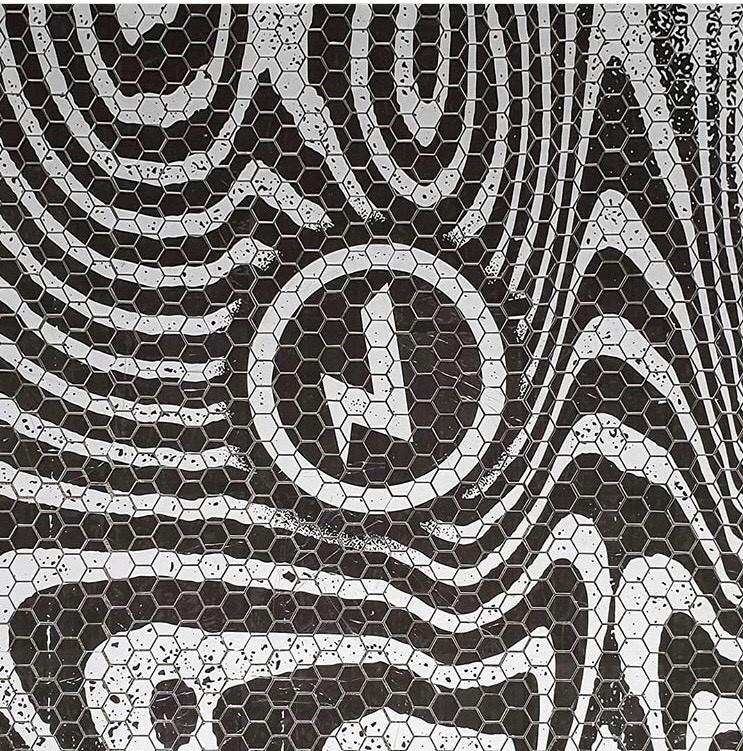 jimmy's mosaic tiles